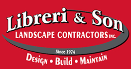 Top rated Chicago Landscape Contractor, Hardscape and Landscape Design, Unilock Authorized Contractor serving suburbs of Chicago IL